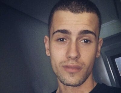 La autopsia preliminar de Samuel revela un golpe severo en la cabeza y politraumatismos