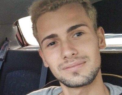 Detenidos dos menores de edad implicados en el asesinato de Samuel