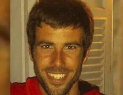 La teoría de los expertos sobre el paradero de Tomás Gimeno a dos meses de su desaparición