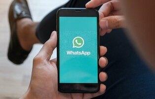 El cambio drástico de WhatsApp: la actualización que ha anunciado la app de mensajería