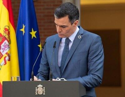 ¿Qué implica el giro de timón de Pedro Sánchez en su crisis de Gobierno?
