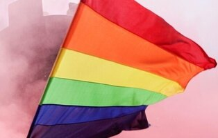 Segunda agresión homófoba en una semana en Valencia: golpean a una pareja de hombres besándose