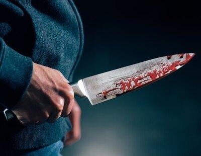 Una mujer mata al hombre que la violó cuando era una niña después de esperar durante años