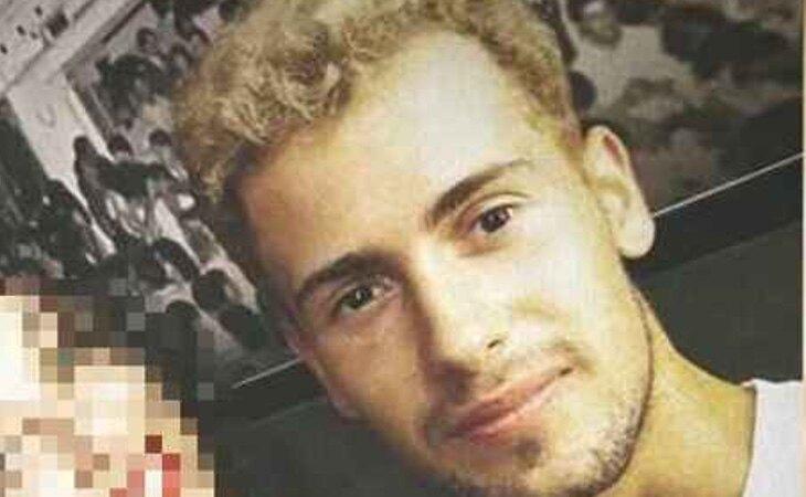 La autopsia revela la brutalidad de los asesinos