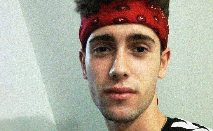 Samuel Luiz, el joven asesinado en A Coruña