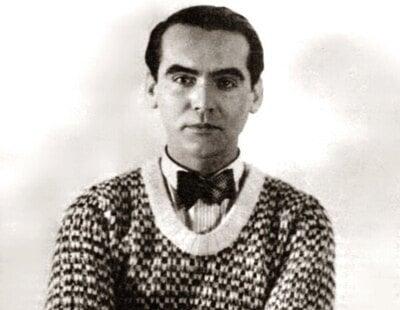 El Tribunal Constitucional rechaza investigar el asesinato de Federico Garcia Lorca