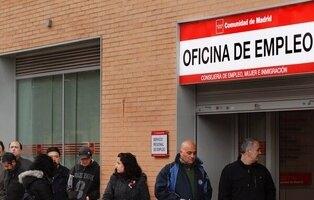 SEPE: todos los subsidios que se pueden solicitar desde 452 euros mensuales