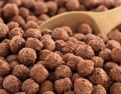 Alerta alimentaria: retiran estos populares cereales de chocolate del supermercado y piden evitar su consumo