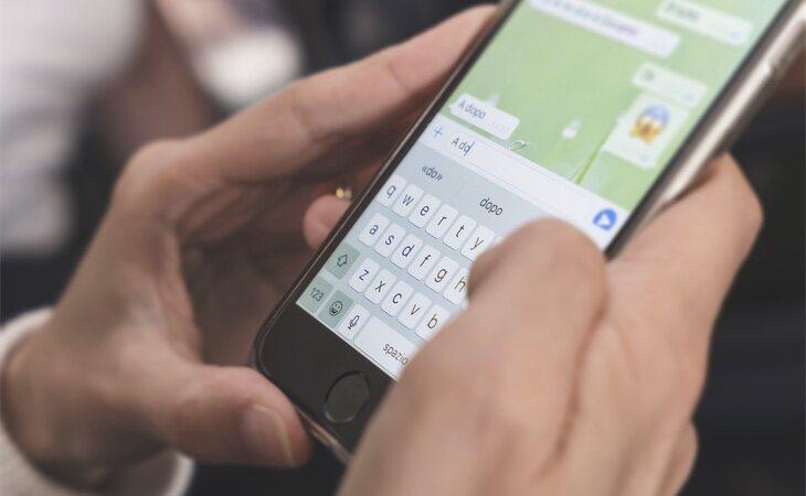 Ya no será imprescindible tener el móvil para conectarse a nuestra cuenta de WhatsApp