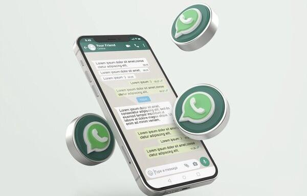 WhatsApp multidispositivo ya está aquí: así puedes usar el mismo número en cuatro dispositivos diferentes