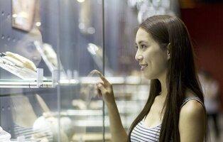 14 museos que se podrán visitar gratis en España solo hasta el próximo 30 de septiembre