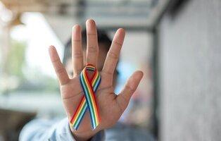 Agresión homófoba: un detenido en Barcelona por apalear a un hombre entre dos por ser homosexual