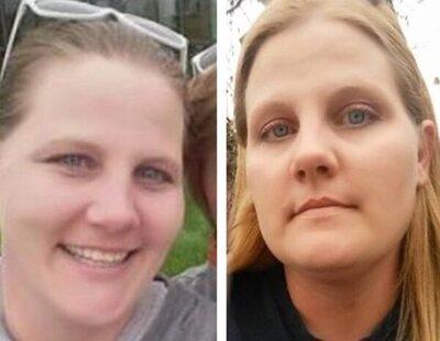 Muere una mujer de 45 años por la variante Delta tras rechazar la vacuna por miedo a los efectos secundarios