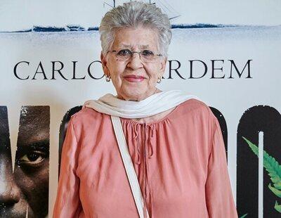 11 películas destacadas en la carrera de Pilar Bardem