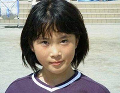 """Natsumi, la niña superdotada que degolló con 11 años a su compañera porque la llamó """"gorda"""""""