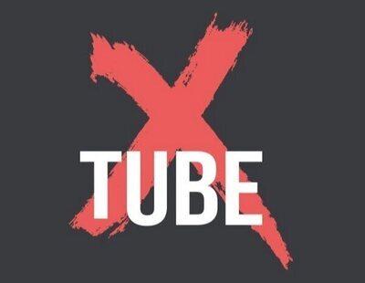 XTube cierra para siempre