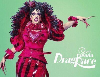 'Drag Race España': Los motivos por los que Killer Queen tiene que ganar el programa