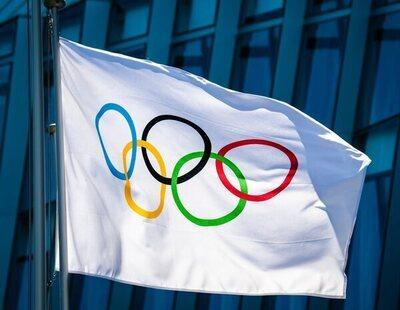 ¿Qué significan los anillos de colores de los Juegos Olímpicos?