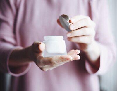 La OCU pone en duda la eficacia de estas populares cremas