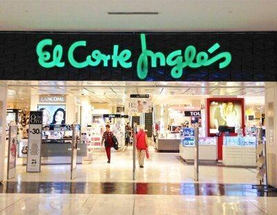 El Corte Inglés estudia comprar todas estas populares cadenas de tiendas para depender menos de sus centros comerciales
