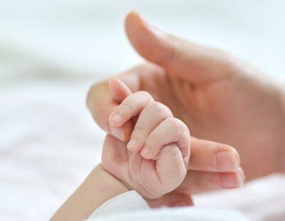 Un juez sentencia que una madre soltera también pueda disfrutar el derecho de paternidad