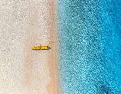 5 playas de España para mantener la distancia de seguridad y disfrutar seguro del verano