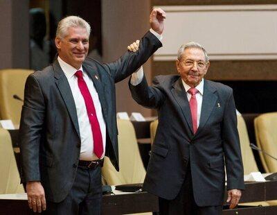 ¿Qué sucede en Cuba? Seis militares muertos en diez días y sin motivo oficial