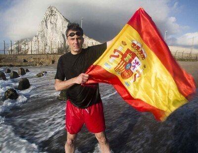 Ortega Smith, en busca y captura en Gibraltar por robo: enfrenta hasta 10 años de cárcel