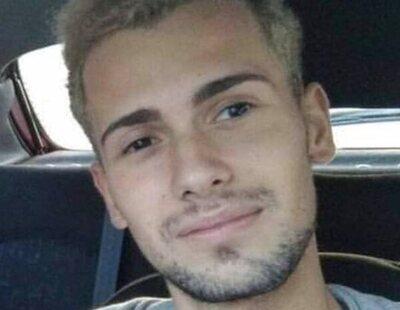 Se levanta el secreto de sumario del crimen de Samuel: pruebas de ADN y detalles de la brutal agresión