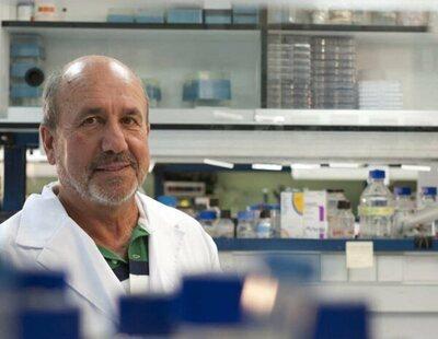 ¿Qué ha pasado con la vacuna española contra el coronavirus que ha sido suspendida?