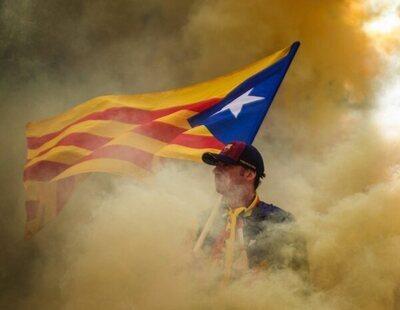 La Generalitat encarga un estudio para analizar las diferencias entre catalanes y españoles: concluye que son muy parecidos