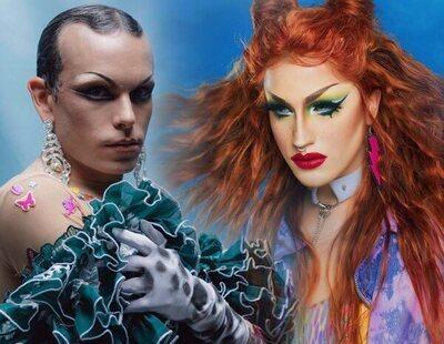 'Drag Race España': 12 drag queens que nos gustaría ver en la segunda edición