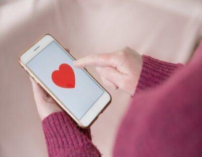 'Doxing': Qué es y cómo protegerte de él en las apps de citas