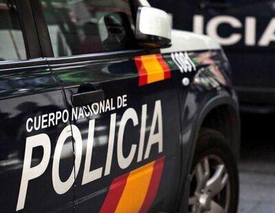 Seis hombres secuestran, drogan y violan en grupo durante dos días a una mujer en Zaragoza