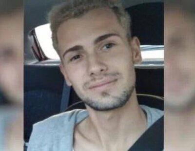 """Uno de los detenidos por el asesinato de Samuel: """"Tengo un problema con los gays"""""""