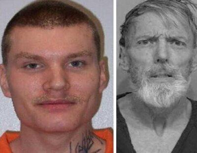 Un preso mata a golpes al pedófilo que violó a su hermana y le condenan a otros 24 años de cárcel