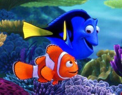La teoría sobre el final de 'Buscando a Nemo' que ha roto por completo a sus fans
