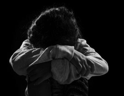 La Justicia libra de la cárcel en Huelva a un hombre condenado por abusar sexualmente de una niña de 7 años