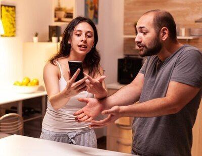 Las 20 pistas que revelan una infidelidad en pareja, según un detective privado