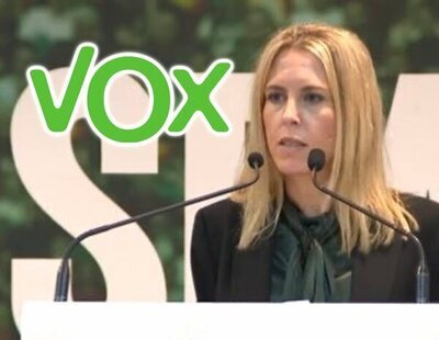 VOX califica la erradicación de la homofobia en las aulas como una obsesión adoctrinadora del Gobierno