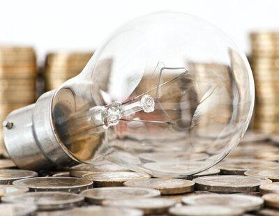 Claves del precio de la electricidad: ¿por qué sube tanto la luz?