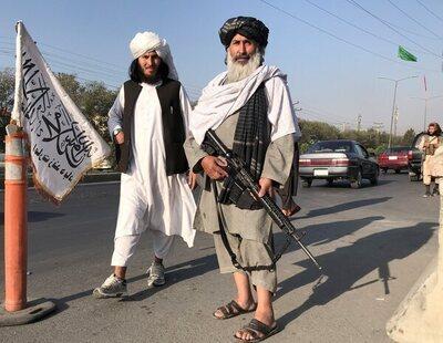 Quiénes son los lideres del régimen talibán en Afganistán