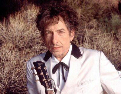 Una mujer acusa a Bob Dylan de haber abusado sexualmente de ella cuando tenia 12 años