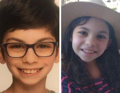 Búsqueda en Tenerife: Dos hermanos menores de edad desaparecen secuestrados por su padre