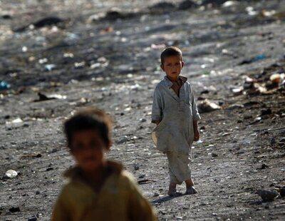 """Bacha bazi: la cruel práctica pedófila en Afganistán disfrazada de """"tradición"""""""