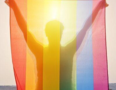 Agresión homófoba en un pueblo de Badajoz al grito de maricón y con una navaja