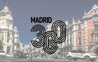 Estas son las medidas y los plazos de Madrid 360, el nuevo Madrid Central