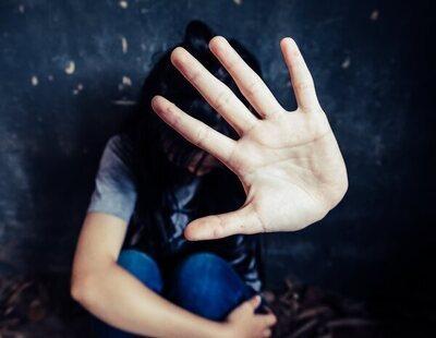 Libertad provisional para dos detenidos por la presunta violación en 'manada' a una mujer de 19 años en Formentera
