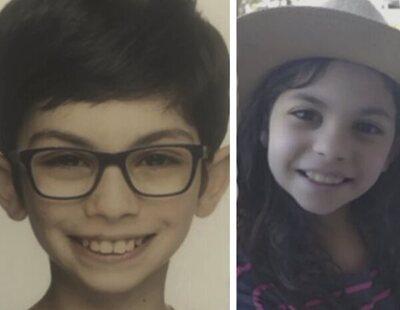 Detenido en Portugal el padre de los niños alemanes desaparecidos en Tenerife