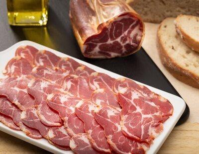 Alerta alimentaria: retiran este popular lomo del supermercado y piden evitar su consumo